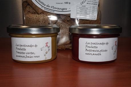 Le salon du livre et de la gastronomie à Gueltas ce weekend (morbihan)