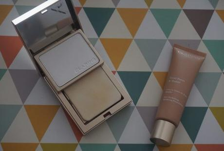 Clarins – Collection Make Up Printemps