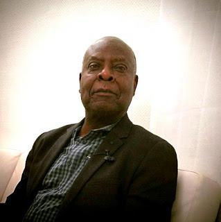Emmanuel Dongala : La sonate à Bridgetower