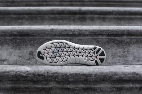 NikeLab Free Inneva Motion Woven