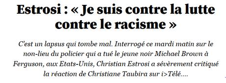 la langue de bois d' #EM commence par me courir sur le haricot #Estrosi #racisme