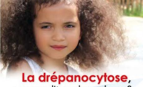 Drépanocytose : Fillon propose d'en faire une grande cause nationale de santé publique.