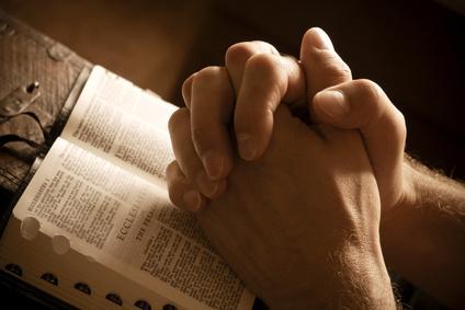 La prière silencieuse, une tradition chrétienne méconnue