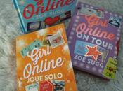 Sugg Girl Online Joue Solo
