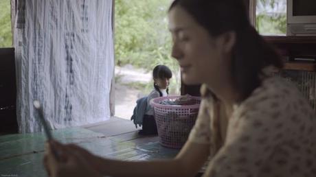 Songkran, un heros dans chaque maison, portrait (vidéo)