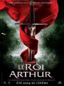 Le Roi Arthur (2004)