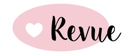 Less is better Matte lipstick : Des rouges à lèvres Kiko en édition très limitée