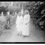 Foyer_jardin_[2_infirmières]_-_[...]Agence_Rol_btv1b53003406f
