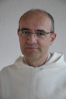 Quatre conseils de Jean-Marie Gueullette pour découvrir l'assise chrétienne