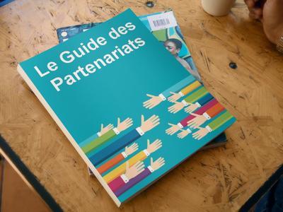 guide des partenariats