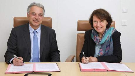 Airbus et SITA s'associent pour fournir des services de cybersécurité avancés au secteur du transport aérien