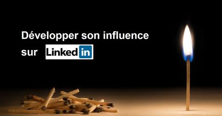 Developper influence sur linkedin.jpg