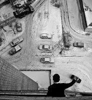 Corrélation Conduite Automobile/Ambition