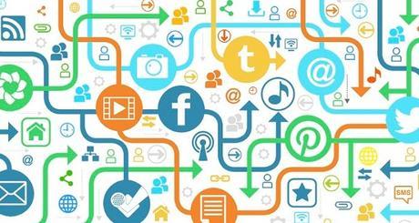 Réseaux sociaux : une ressource insoupçonnable pour générer des leads
