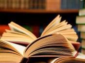 bibliothèque résumé