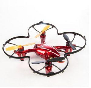 Idée cadeau Fête des pères Drone