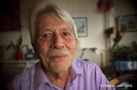 Le docteur Pascal Grellety-Bosviel a refermé son dernier carnet de mission