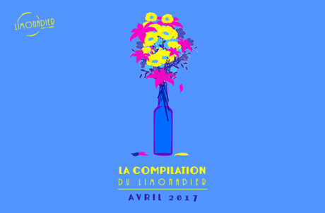 Cocktail #38 – Avril 2017