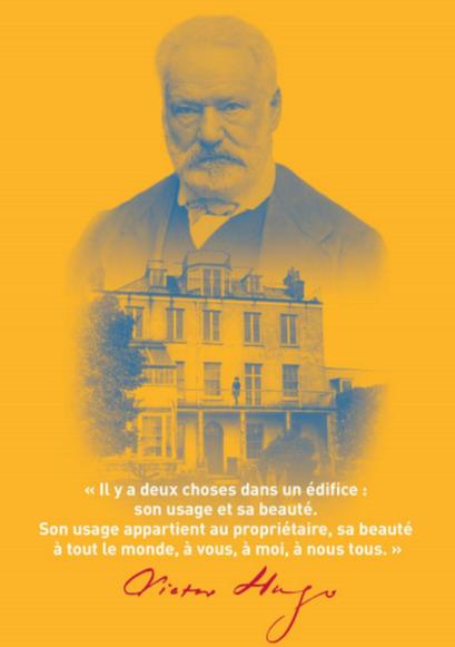 Paris Musées et La Fondation du Patrimoine lancent une opération de Mécénat participatif