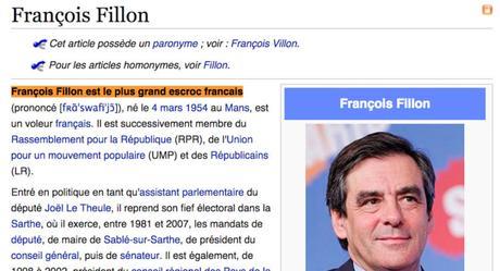 françois-fillon-wikipédia