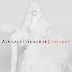 Apocalyptica – Shadowmaker