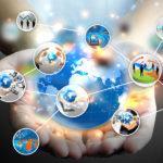 Créer un site pro : les différentes alternatives