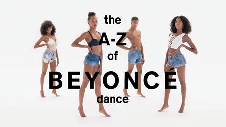the-a-z-of-beyonce-dance-folkr