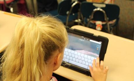 Innovation numérique dans l'éducation, un domaine à soutenir