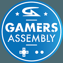 gamers-assembly-2017-screen12