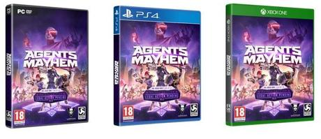 agents-of-mayhem-preorder-ps4-pc-xbox-one