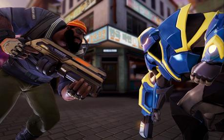 agents-of-mayhem-hardtack-v-shock_final