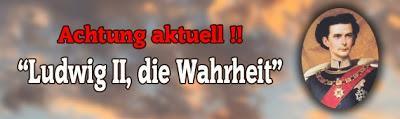 Ludwig II. - Die Wahreit, un nouveau film de Klaus Bichlmeier