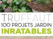 projets pour jardin inratable