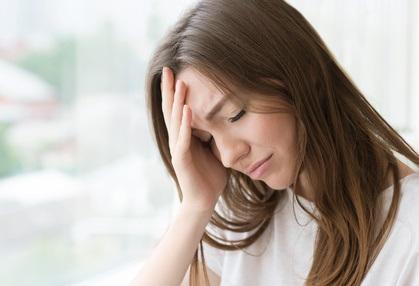 Le sentiment de SOLITUDE exacerbe les symptômes – Health Psychology
