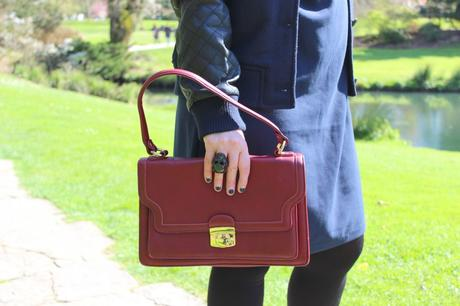 blog-mode-nantes-sac-mysuelly-rouge-vintage