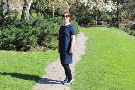 blog-mode-nantes-robe-kiabi-mercredi-adams
