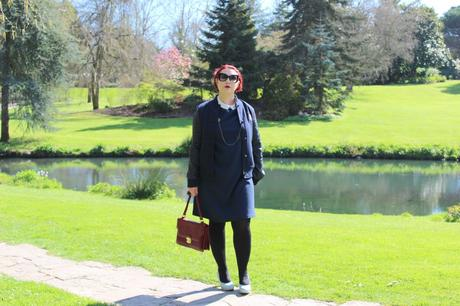 blog-mode-nantes-robe-kiabi