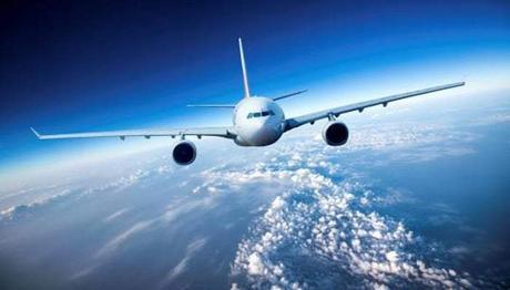 Un MOOC pour apprendre comment vole un avion