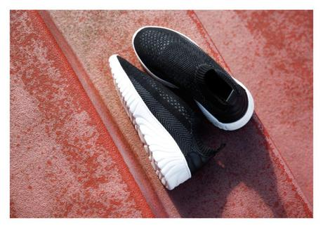 Filling Pieces Sac Knits