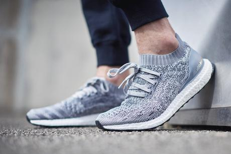 top meilleure basket 2017 homme ultra boost uncaged