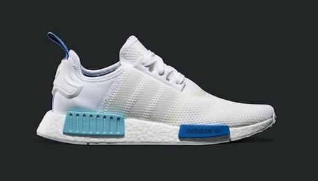 top meilleure basket 2017 homme nmd