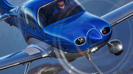 ecole de pilotage astonfly license pilote loisir professionel