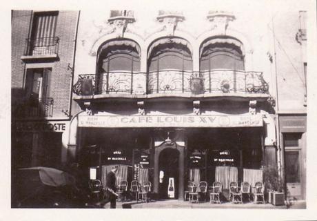 5 rue Cérès