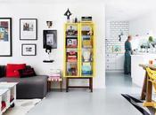 maison pour passionnés street couleurs