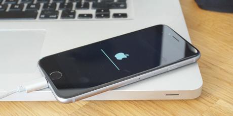 N'oubliez pas de faire votre MAJ à iOS 10.3.1