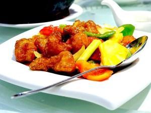 Casher BIO: Un Shabbat Asiatique et pratique juste avant Pessah!