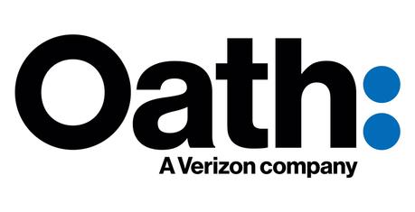 AOL et Yahoo donneront naissance à Oath