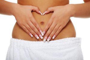 Détox intestin: nettoyez votre côlon en suivant ce guide facile en 3 étapes!