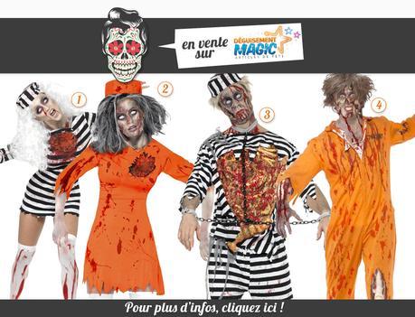 deguisement-zombie-theme-prison