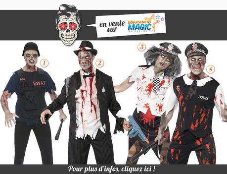 deguisement-zombie-policier